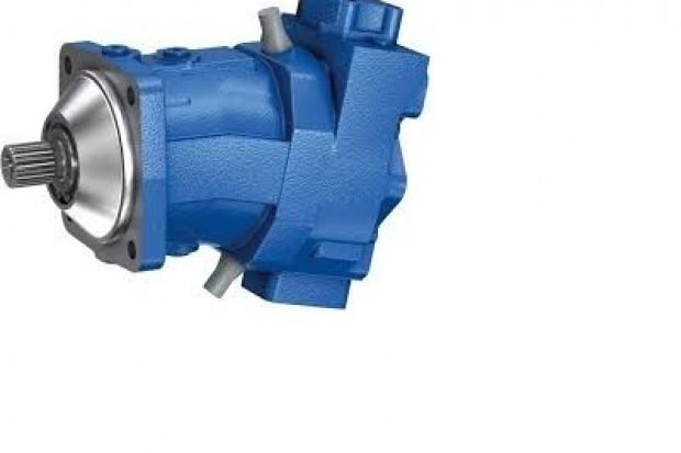 Ogłoszenie rolnicze: Pompa Rexroth, Hydro-flex R902203773 A7VK0107-MA10MRSPSP950000 0