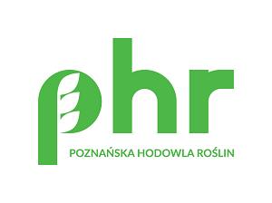 Poznańska Hodowla Roślin Sp. z o.o. - Producent nasion
