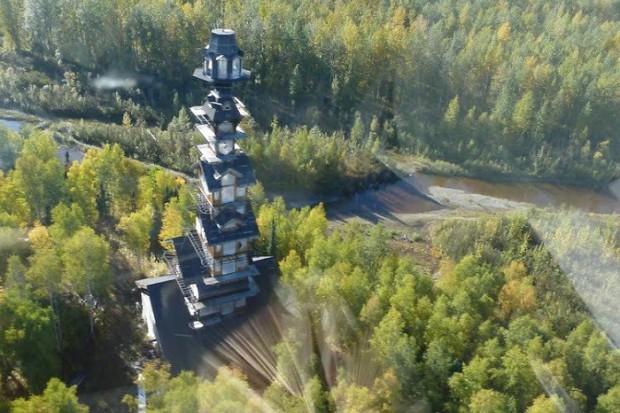 Ogłoszenie rolnicze: Ukraina. 1000ha torfowiska do wynajecia.Linii produkcyjne,torf kwasny