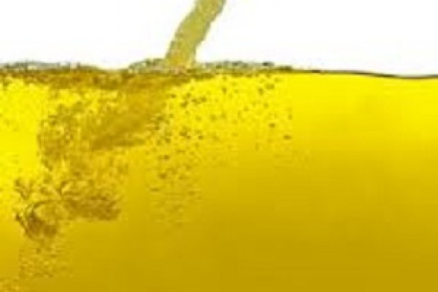 Ogłoszenie rolnicze: Kupimy olej rzepakowy i słonecznikowy surowy