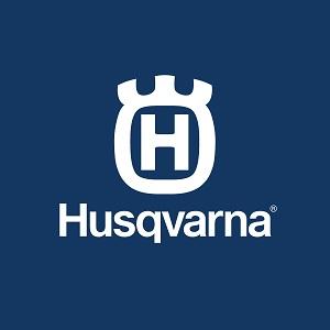HUSQVARNA POLAND