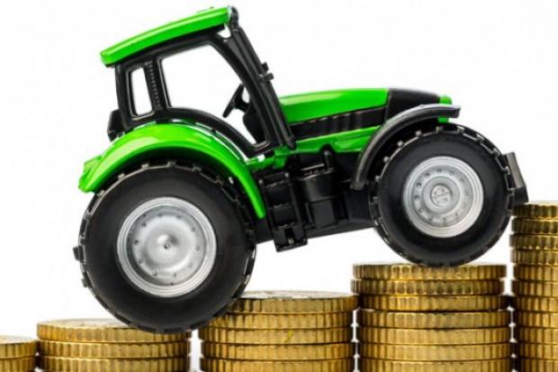 Ogłoszenie rolnicze: POŻYCZKA POD ZASTAW NIERUCHOMOŚCI