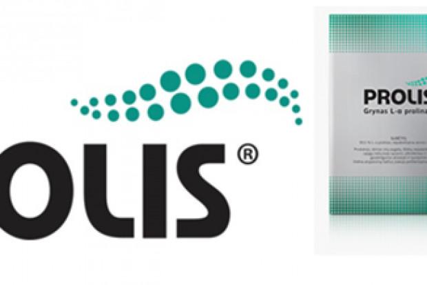 Ogłoszenie rolnicze: PROLIS® (środek dla rolników, sadowników do poprawy plonów)