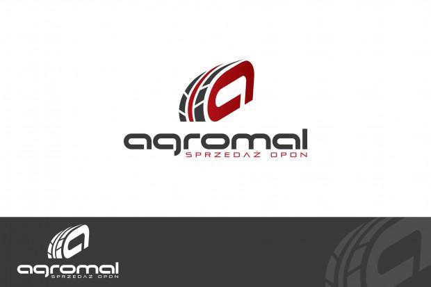 Ogłoszenie rolnicze: Agromal - sprzedaż opon rolniczych i przemysłowych