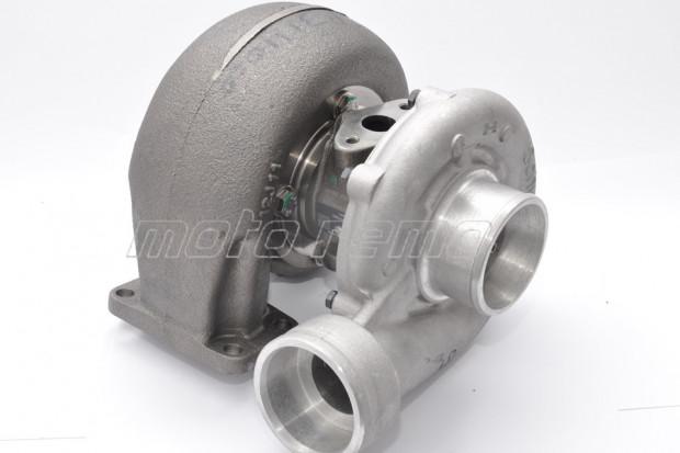 Ogłoszenie rolnicze: Deutz Turbosprężarka 04204493KZ, 04202969KZ, 04206857KZ, 313937, 314001