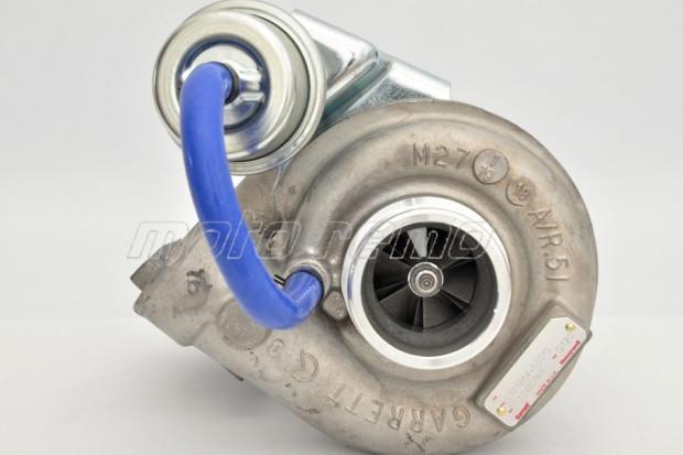 Ogłoszenie rolnicze: Perkins Turbosprężarka 2674A371, 2674A093, U2674A093, 727264-5001S