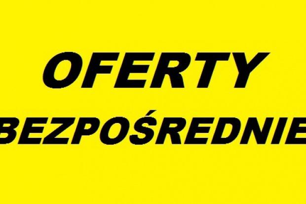 Ogłoszenie rolnicze: Działki od 5 tys m2 w miatach od 8 tys mieszkańców Kupimy