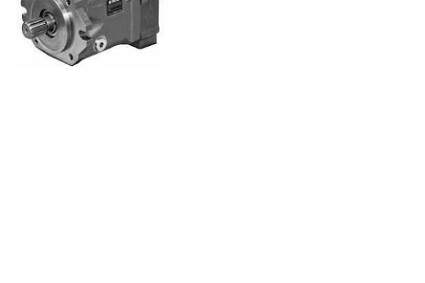 Ogłoszenie rolnicze: Pompa Kawasaki K3V140 D1 1AGRHN1P, Kawasaki K3VL45, K3VG63