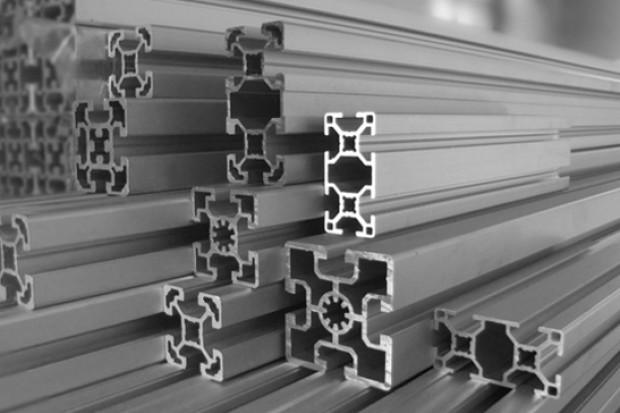 Ogłoszenie rolnicze: Ukraina. Export-import stali, artykulow metalowych, wyrobow hutniczych