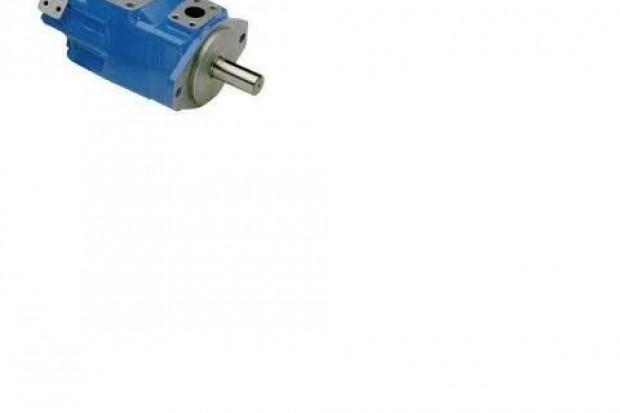 Ogłoszenie rolnicze: Hydro-Flex pompy PVV4-1X/113RA15DMB, Bosch, Rexroth