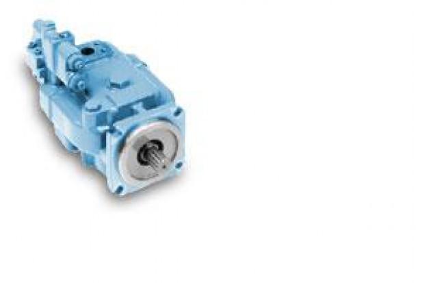 Ogłoszenie rolnicze: Oferujemy pompy Vickers 3520V(Q), 3525V(Q), 4520V(Q), Syców