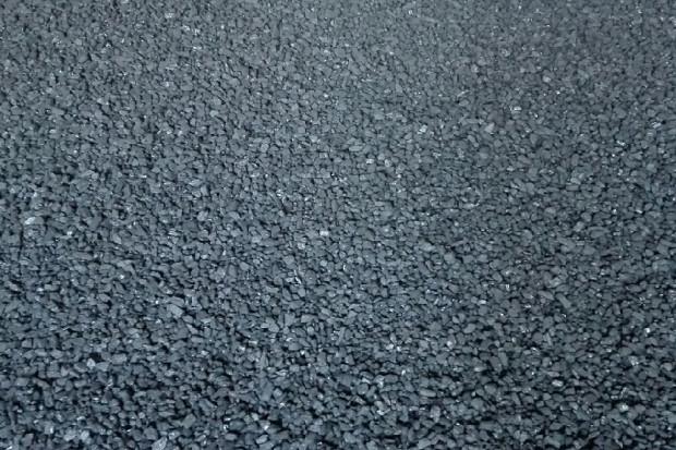 Ogłoszenie rolnicze: Ekogroszek, orzech, węgiel, opał