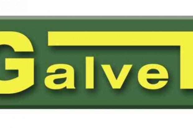 Ogłoszenie rolnicze: Śruta słonecznikowa sypka, materiał paszowy, 1 tona