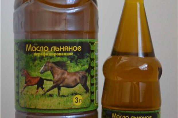 Ogłoszenie rolnicze:  Ukraina. Zywnosciowy olej sojowy 2,4 zl/litr z wysoka wartoscia energetyczna