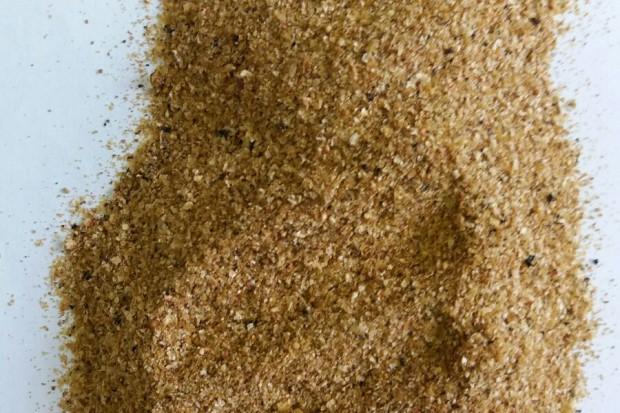Ogłoszenie rolnicze: DDGS kukurydziany