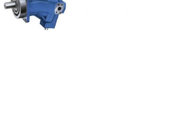 Ogłoszenie rolnicze: < Sprzedaż pompa Rexroth R902186180 A7VKG012-MA10MLSK4P350 0; Hydro-flex