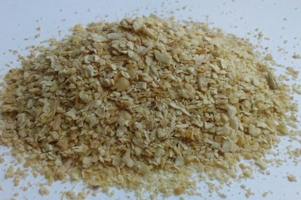 Ogłoszenie rolnicze: Śruta sojowa ekstrudowana