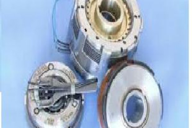 Ogłoszenie rolnicze: Sprzęgło Fumo- VEP-100 VEP-250, VEP-400, Hydro-Flex